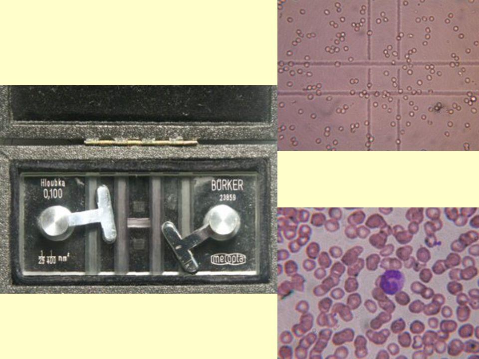 hemoglobin přenos kyslíku závisí na parciálním tlaku kyslíku v plicích a v periferní tkáni a na pH krve  Bohrův efekt jedná se o allosterickou změnu molekuly hemoglobinu nasycením jednoho řetězce se poutají další molekuly kyslíku pevněji křivka této závislosti má sigmoidní tvar a nazývá se saturační křivka Hb tvoří 90% bílkovin v Ery l00 ml krve obsahuje 20ml plynného O 2, plasma bez Ery 0,3ml kyslíku