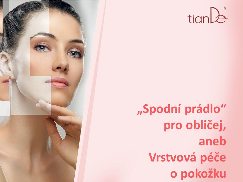 Působení obnovujícího séra TianDe na kůži kolem očí: hydratuje a vyživuje jemnou pokožku víček, dělá ji sametovou a měkkou; Odstraňuje stopy únavy a stresu, pomáhá zbavit se tmavých kruhů; Zlepšuje barvu a texturu kůže, účinně chrání před volnými radikály, zpomaluje proces stárnutí kůže.