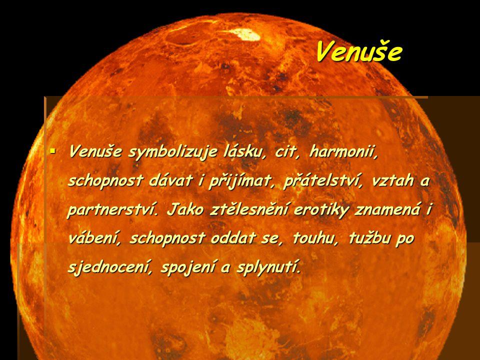 Jupiter JJJJupiter je tzv.planeta štěstí.