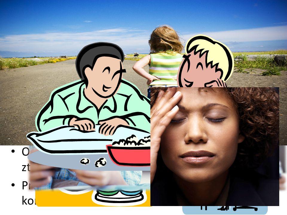 Následky závislosti na hrách Nevhodná pozice těla (sezení) – špatné držení těla – problémy s trávením, bolestmi zad, šíje Zhoršený zrak (unavené a poškozené oči) Bolesti hlavy, migrény Únava (sledování PC a TV před spaním) Nervozita, nesoustředěnost a ospalost ve škole Osamělost – ukrývání se v nereálném světě, ztráta kamarádů Problémy s komunikací – mluvený projev, oční kontakt