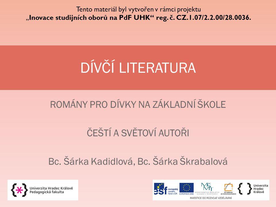 ROMÁNY - ZUZANA FRANCKOVÁ OSUDOVÁ LÁSKA Dívčí román z historického prostředí líčí pohnuté osudy šlechtičny z rodu Smiřických.