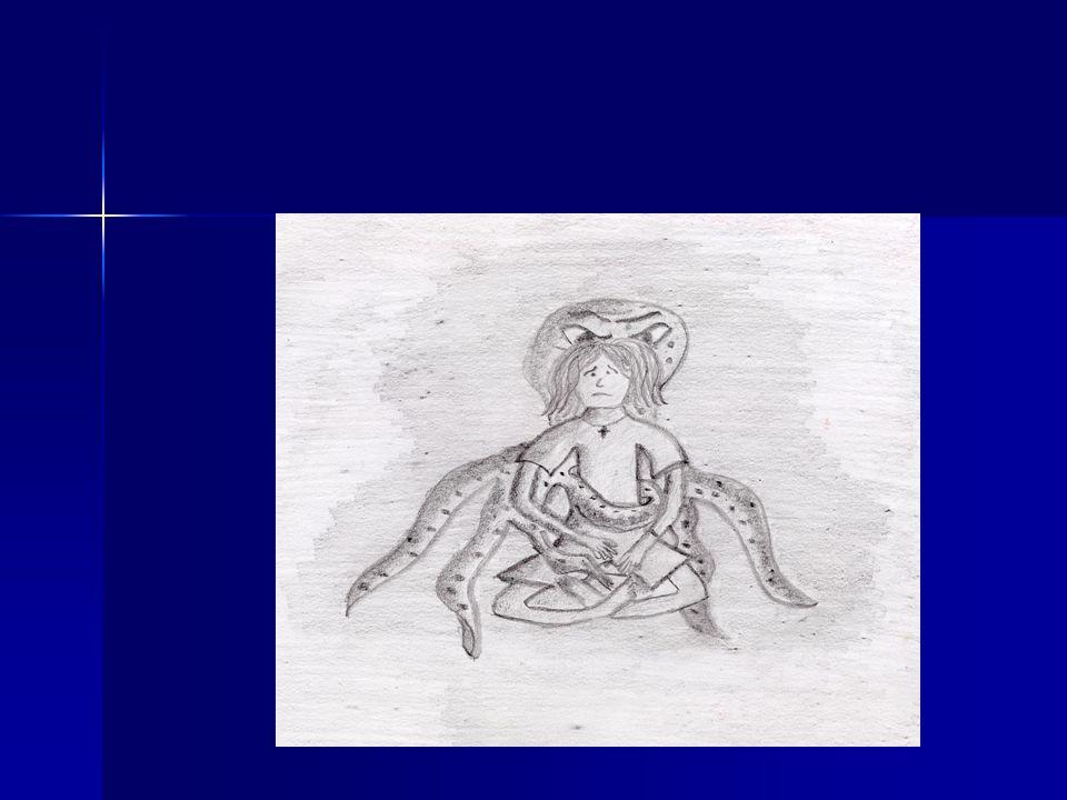 Zaměření poradenských intervencí Znovunastolení pravidelného jídelního režimu Znovunastolení pravidelného jídelního režimu Obnovení motivace k léčbě a důvěry k odborníkům Obnovení motivace k léčbě a důvěry k odborníkům Pomoc při vyhledávání odborníků: psychoterapeut (Anna přistoupila na to, že se pokusí zpracovat traumata z minulosti), psychiatr (Anna přistoupila na možnost psychofarmakoterapie, která jí byla doporučena při hospitalizaci Pomoc při vyhledávání odborníků: psychoterapeut (Anna přistoupila na to, že se pokusí zpracovat traumata z minulosti), psychiatr (Anna přistoupila na možnost psychofarmakoterapie, která jí byla doporučena při hospitalizaci Prevence relapsu Prevence relapsu Vytvoření individuálního plánu a kritérií, při kterých je nutné přistoupit k hospitalizaci Vytvoření individuálního plánu a kritérií, při kterých je nutné přistoupit k hospitalizaci