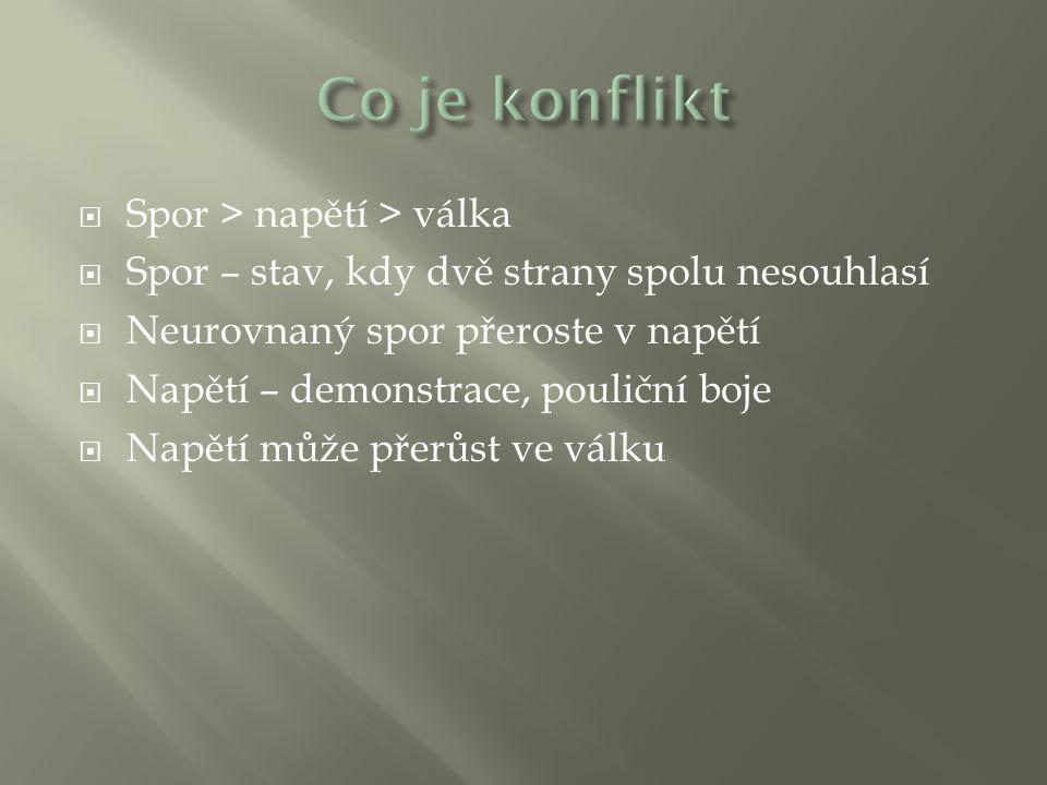  http://cs.wikipedia.org/wiki/V%C3%A1lka http://cs.wikipedia.org/wiki/V%C3%A1lka  http://cs.wikipedia.org/wiki/Uprchl%C3%A Dk http://cs.wikipedia.org/wiki/Uprchl%C3%A Dk  http://cs.wikipedia.org/wiki/Ukrajinsk%C3% A1_krize http://cs.wikipedia.org/wiki/Ukrajinsk%C3% A1_krize  http://cs.wikipedia.org/wiki/V%C3%A1lka_ v_Jugosl%C3%A1vii http://cs.wikipedia.org/wiki/V%C3%A1lka_ v_Jugosl%C3%A1vii  http://wrent.cz/2010/05/21/ohniska-napeti- v-evrope/ http://wrent.cz/2010/05/21/ohniska-napeti- v-evrope/