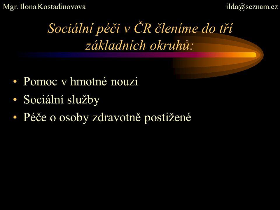 Příspěvek na péči - změny pro rok 2011 Vládní návrh zákona, kterým se mění některé zákony v souvislosti s úspornými opatřeními v působnosti Ministerstva práce a sociálních věcí /sněmovní tisk 155/, http://www.psp.cz/sqw/ischuze.sqw?o=6&s=8/sněmovní tisk 155/ http://www.psp.cz/sqw/ischuze.sqw?o=6&s=8 (schváleno 02.