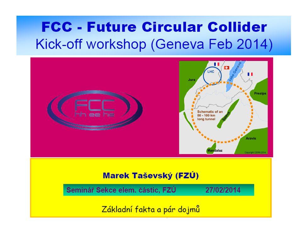 8.9.201419Seminář v Karolinu k 60. výročí CERN