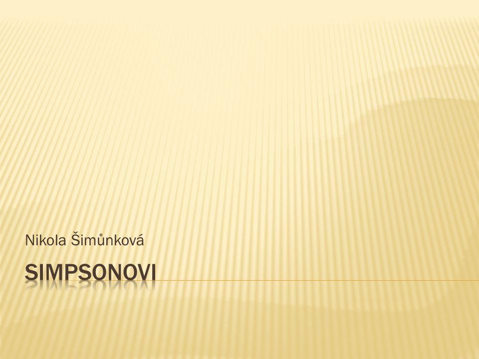 Nikola Šimůnková