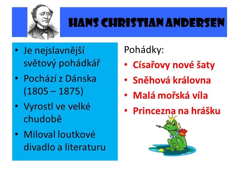 Václav Č tvrtek 1911 – 1976 Původně se jmenoval Cafourek Nejznámější jsou jeho pohádky v podobě Večerníčků Pohádky z mechu a kapradí Rumcajs Maková panenka