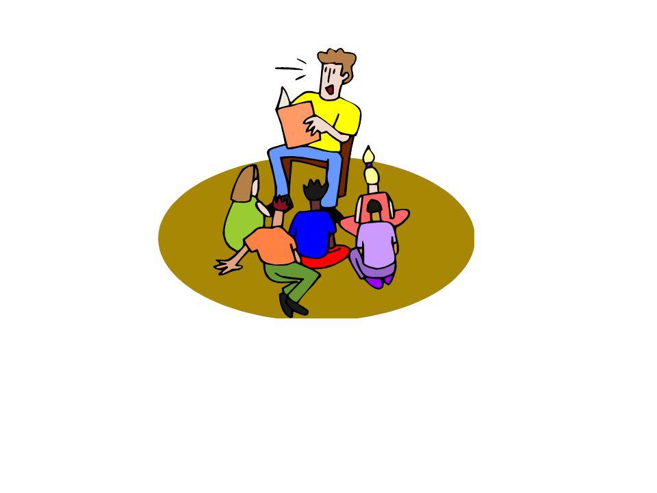 Co pat ř í k sob ě ? Autor Václav Čtvrtek Božena Němcová Karel Čapek Josef Lada Karel Jaromír Erben Josef Čapek Dílo Kocour Mikeš Pohádky z mechu a ka