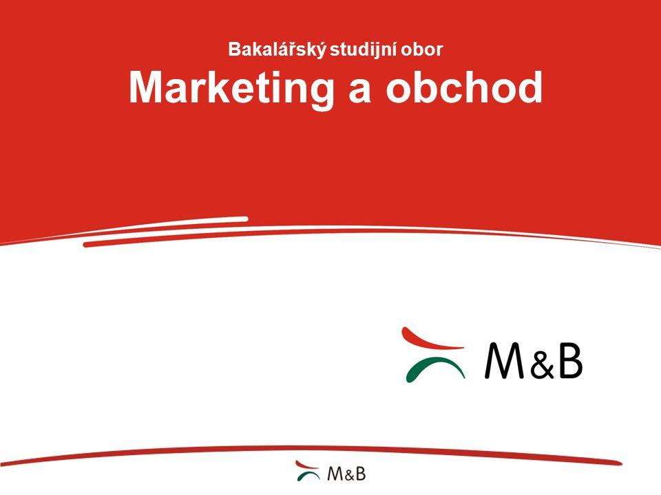 3 základní otázky 1.Proč marketing a obchod. 2. Čím budu.
