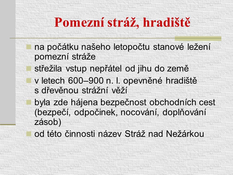 Seznam použité literatury POSPÍŠIL, M.: Ema Destinnová – česká pěvecká legenda.