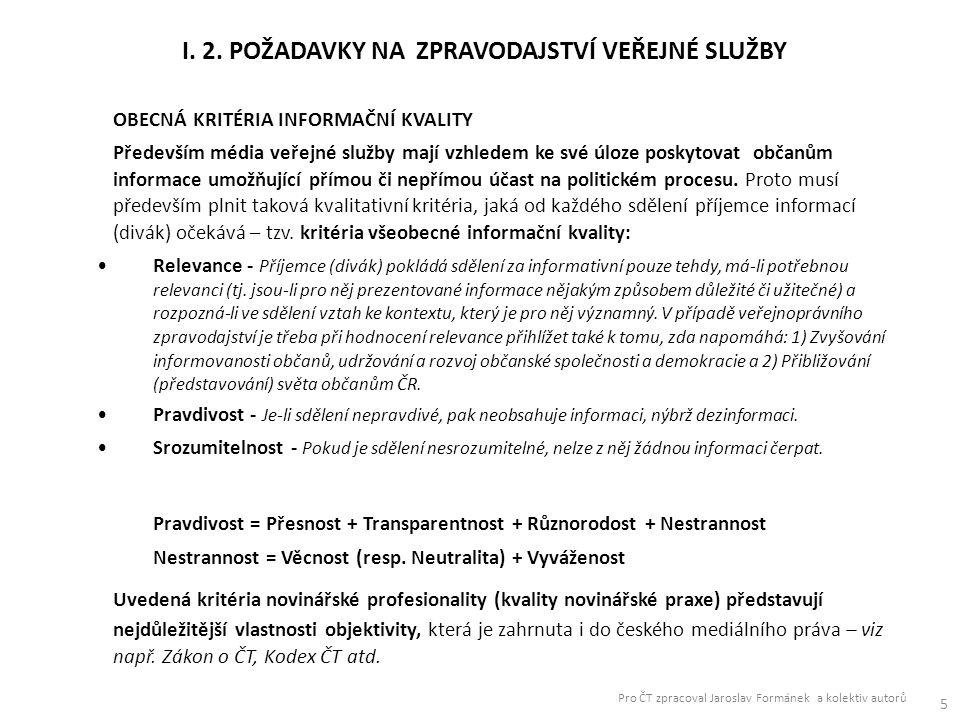 Metodika použité obsahové analýzy je postavena na principech standardně používaných přístupů obsahové analýzy zahrnující jak její kvantitativní, tak i kvalitativní složku (viz například v českém prostředí dobře známá publikace: Lutz Hagen, Měření informační kvality.