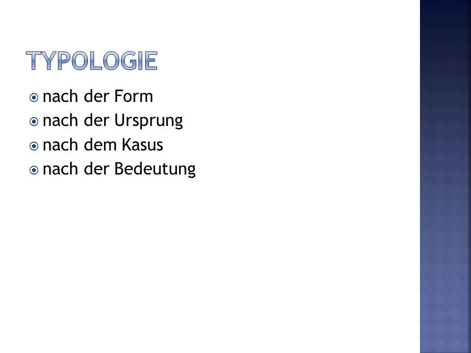  äussere Umstände  pro nemoc  pro silné sněžení