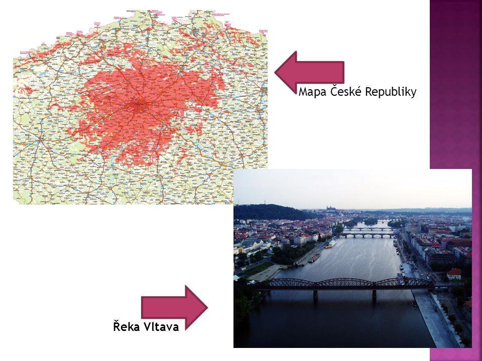  Praha je kulturní metropolí celé České republiky  Působí zde desítky muzeí, galerií, divadel, kin a nejrůznějších kulturních institucí.