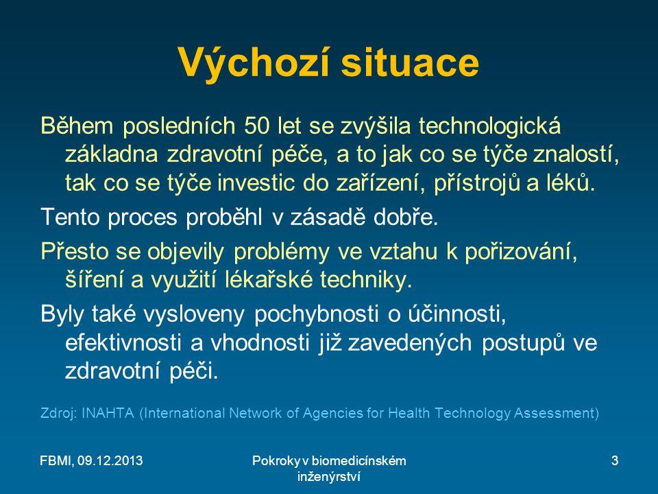Pokrok v lékařství  Christian Bernard transplantoval srdce –1967  První transplantace srdce v Československu – 1968  Publikován první obraz získaný pomocí magnetické rezonance (MRI) – 1973  První komerční MRI přístroj v Československu – 1988  Robotická chirurgie – konec 80.