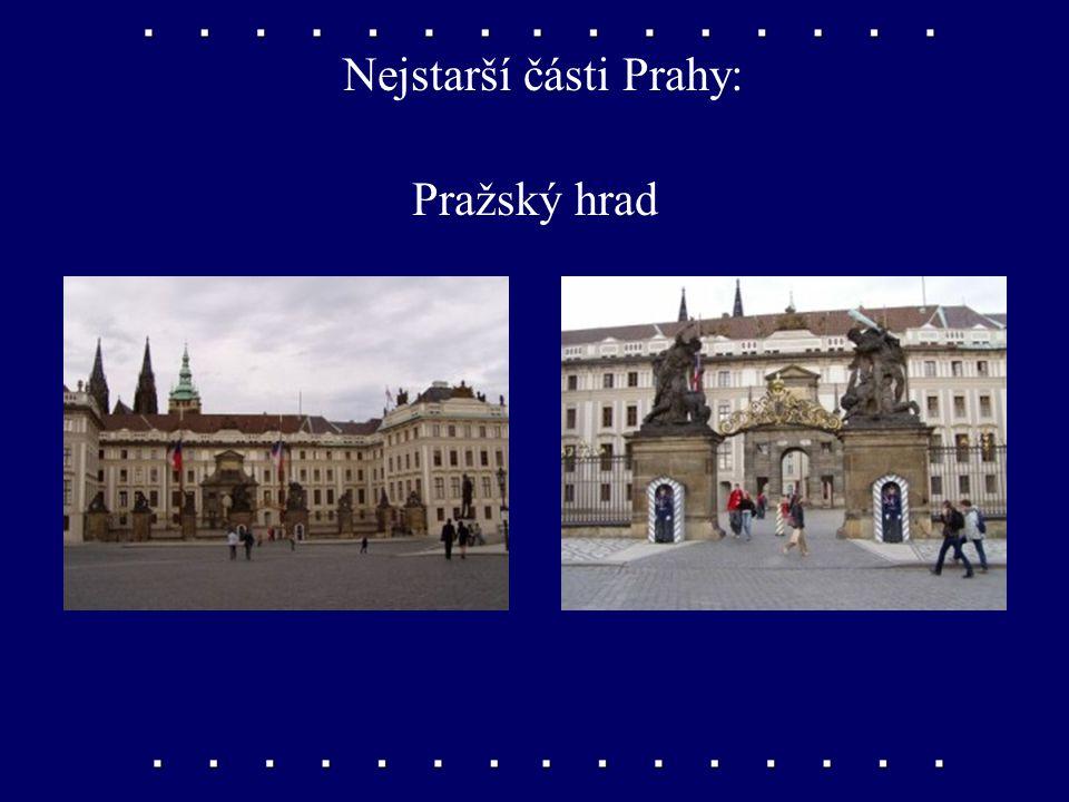 hlavní město České republiky Praha Vyhledávejte v plánu Prahy.
