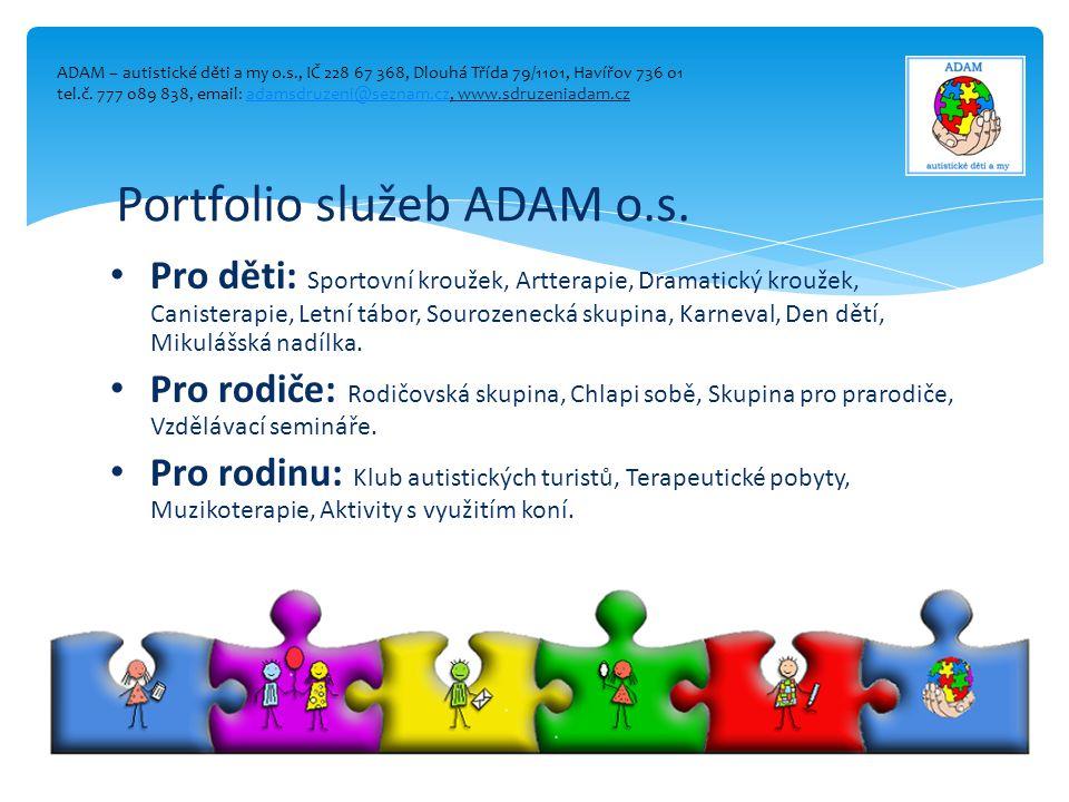 Marie Gerdová : gerdova@centrum.cz, +420 608 853 940gerdova@centrum.cz Bc.