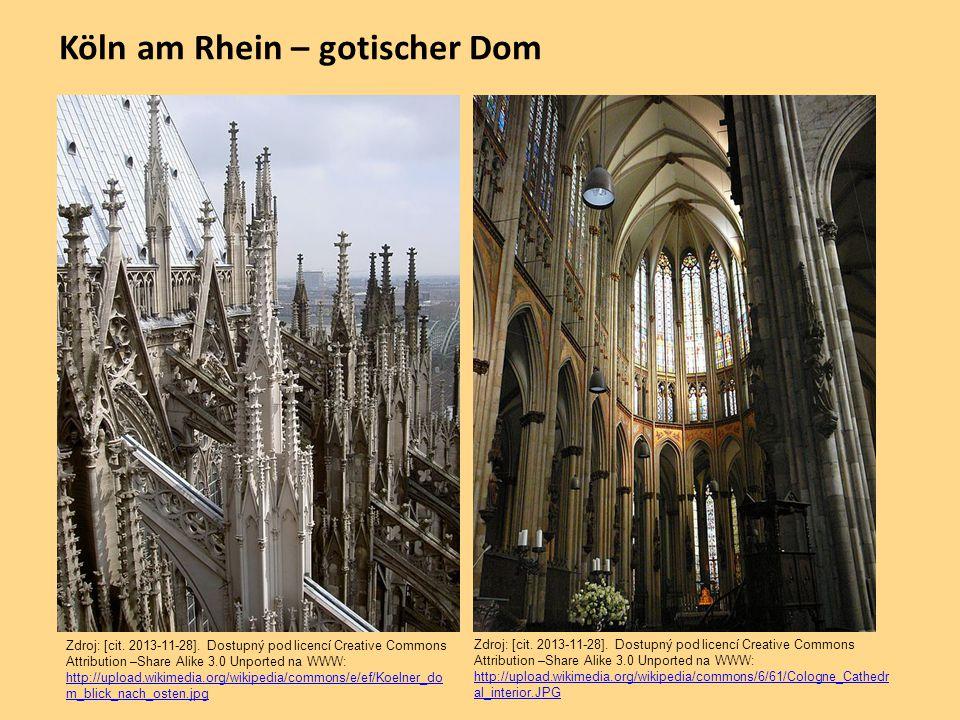 Leipzig: die größte Stadt Sachsens viele Universitäten – bekannte Persönlichkeiten studierten hier (z.B.