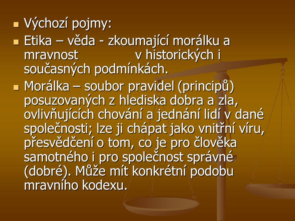 Použitá literatura Použitá literatura KOLÁŘ, Zdeněk, ŠIKULOVÁ, Renata.