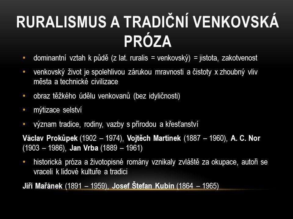 JAROSLAV ŽÁK (1906 – 1960) -středoškolský pedagog, spisovatel a scenárista, autor humoristických a satirických próz -narodil se v Praze -vystudoval latinu a francouzština na Filozofické fakultě UK -stal se učitelem jazyků, napřed v Praze, od roku 1932 ve Dvoře Králové, pak na Slovensku v Liptovském Mikuláši, odtud se vrátil na 10 let (1936–1946) učit do Jaroměři -po válce působil jako žurnalista a scenárista Československého státního filmu -po únoru 1948 byl jako nežádoucí autor (politické satiry ve Svobodném slově) vyloučen ze syndikátu spisovatelů, propuštěn z Barrandova a umlčen -zemřel v Praze