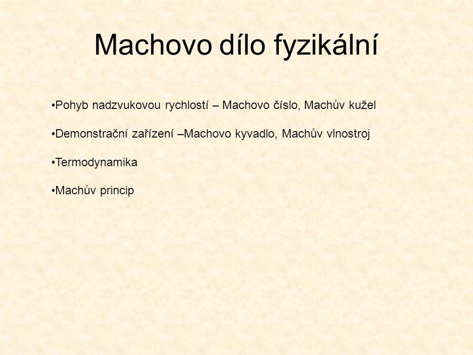 Alexander Bogdanov, ruský machista, kvůli kterému Lenin asi napsal svůj pamflet proti Machovi.