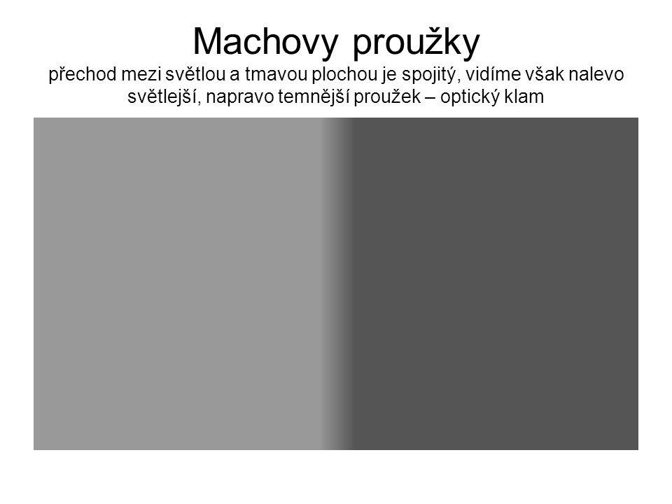 Mach a moderní fyzika Speciální teorii nepřijal (obecné se v podstatě nedožil) Jeho syn Ludwig experimentálně zpochybňoval Michelsonův pokus (Machův-Zehnderův interferometer).