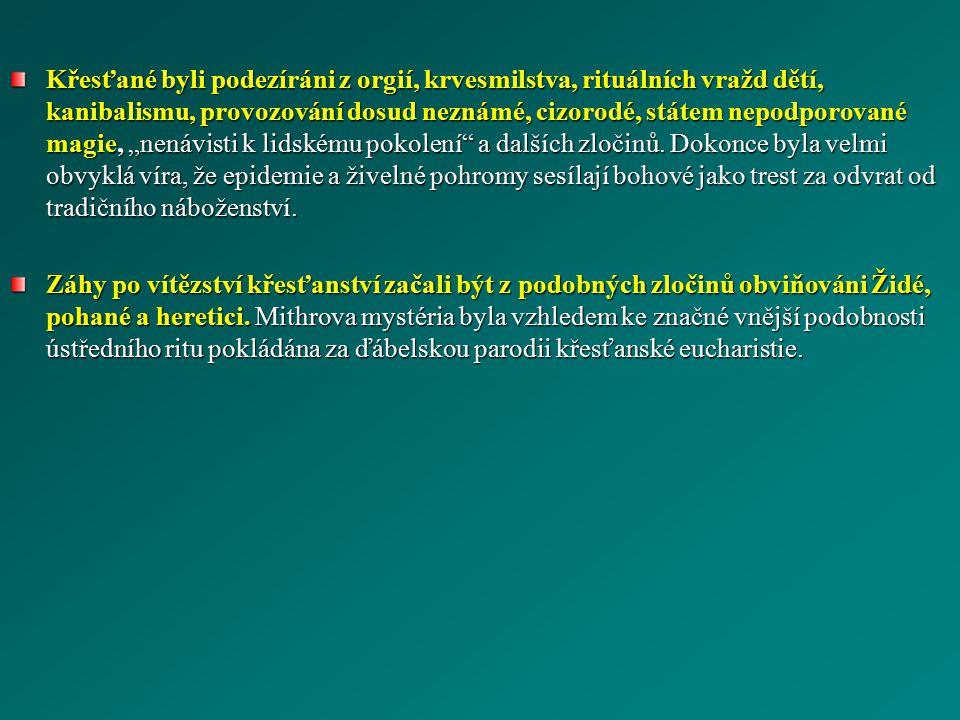 [cit.2011-04-04]. Dostupný pod licencí Public domain na WWW: autor: Wikidas..