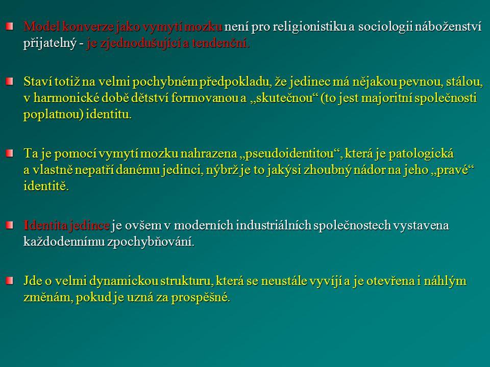 [cit.2011-04-04]. Dostupný pod licencí Public domain na WWW: autor: GourangaUK..