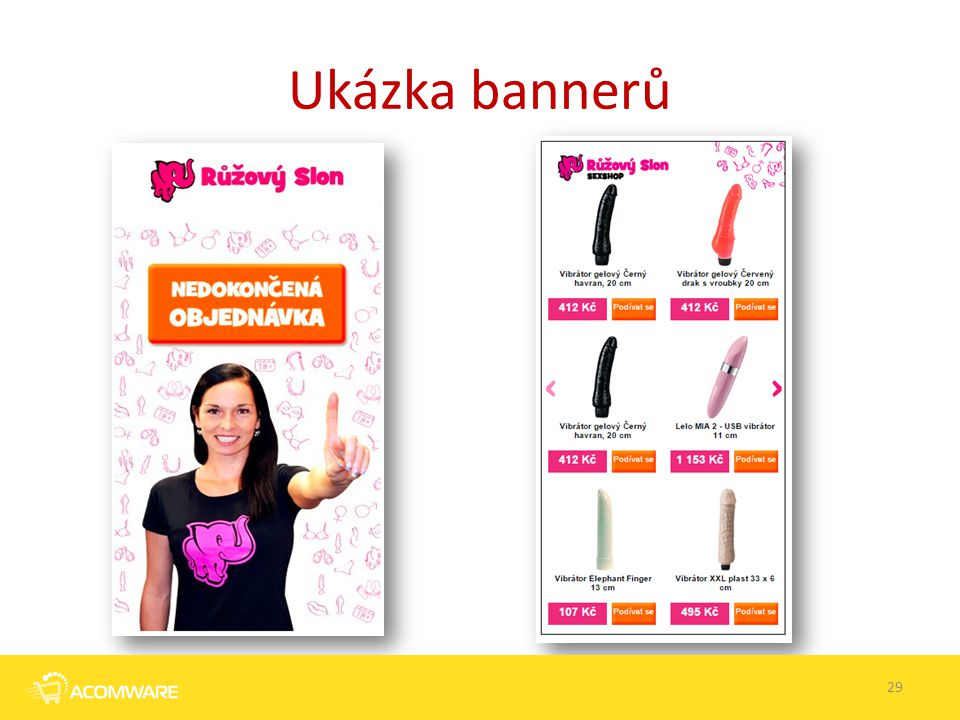 Ukázka bannerů 29