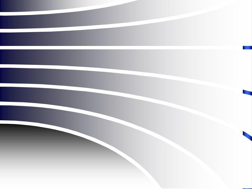 Kojení a hepatopatie v mateřském mléce se biokoncentruje řada látek z vnějšího ovzduší Rogan shrnuje údaje o těchto látkách: polychlorované bifenyly ( PCB ) polychlorované dibenzofurany (PCDF) tetrachlorodibenzodio xin ( TCDD ) polybromidové bifenyly ( PBB ) cyklodieny hexachlorobenzen