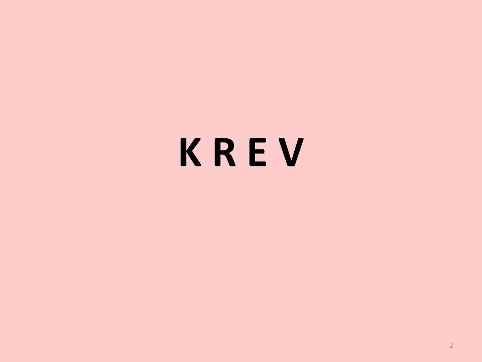 K R E V 2