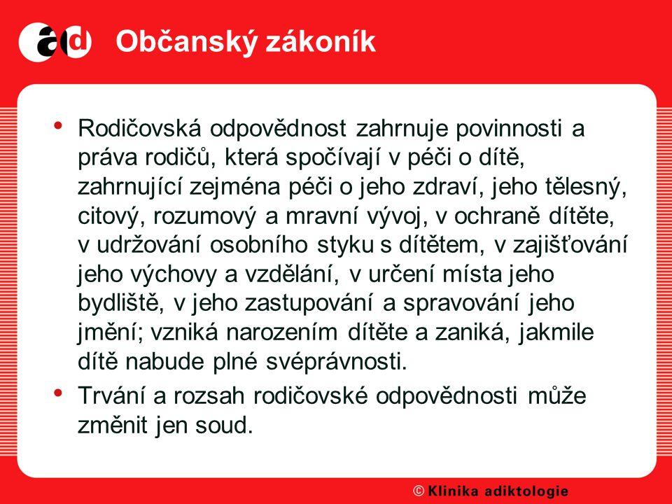 Kouřím zdravě Jsem oligofrenik a budu mít brzo diplom univerzity, to proto, že http://www.kourimezdrave.cz/ http://www.kourimezdrave.cz/ § 2 písm.
