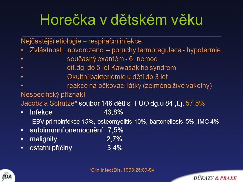 Knockaert DC et al, J Intern Med.