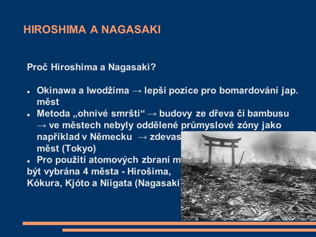 Fukushima Dai-Ichi Dne 12.března v 15:36 Jap.