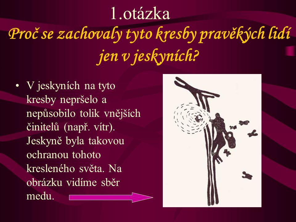 e) Jan Amos Komenský byl duchovním Jednoty bratrské.