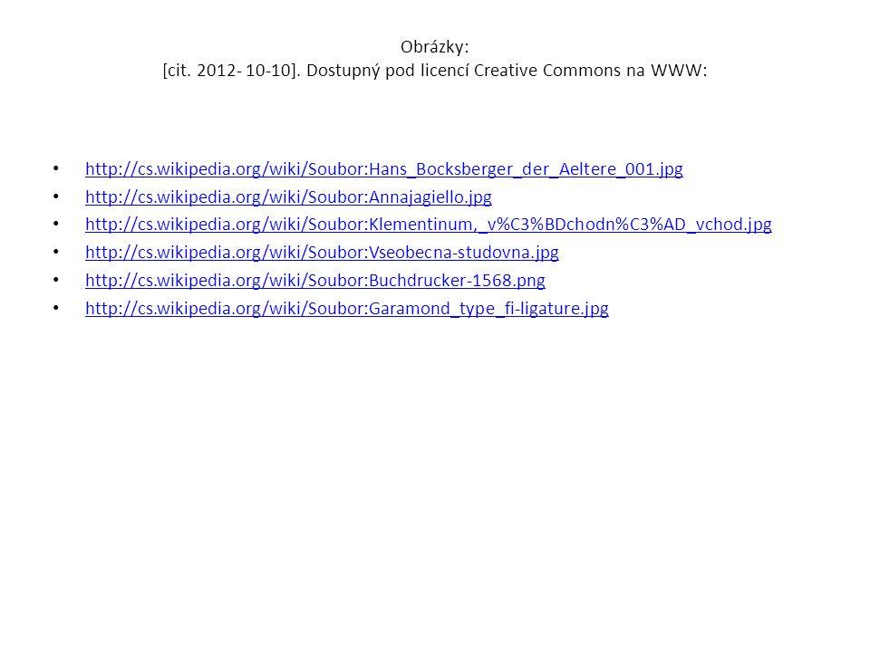 Obrázky: [cit.2012- 10-10].