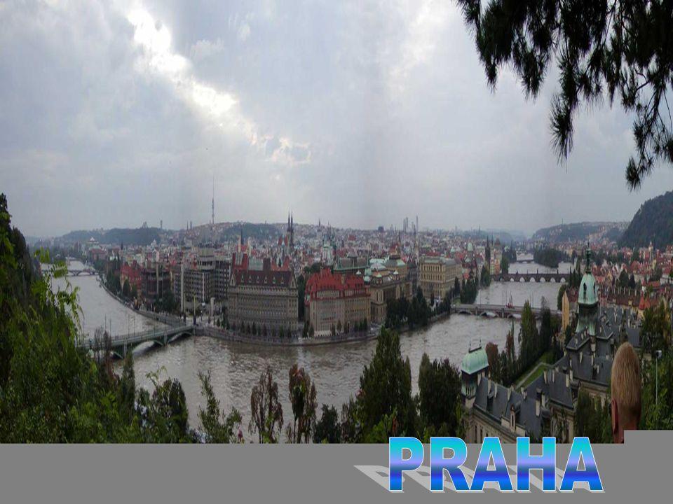  Povodeň, která svou velikostí překonala v Čechách všechny povodně, o kterých jsou vedeny historické záznamy. Bylo zaplaveno 504 obcí, zničeno na tis
