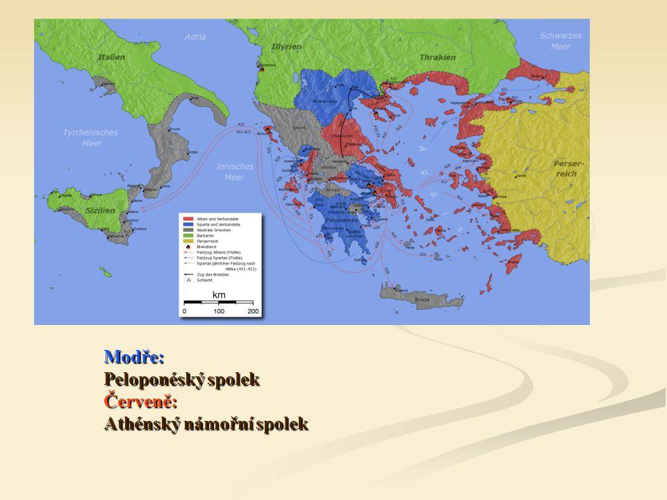 Založení a vznik Založení:6.století př. n. l. Založení:6.