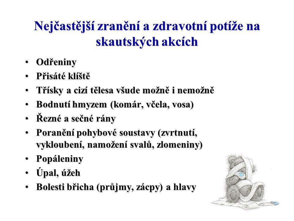 Děkuji Vám za pozornost! teri.yoo@seznam.cz http://helianthus.wheee.cz/
