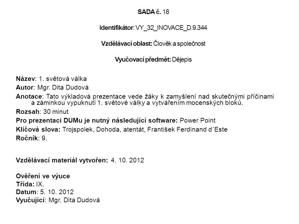 FLUTEFLUTE & USER:BIBI SAINT-POL.http://commons.wikimedia.org [online].
