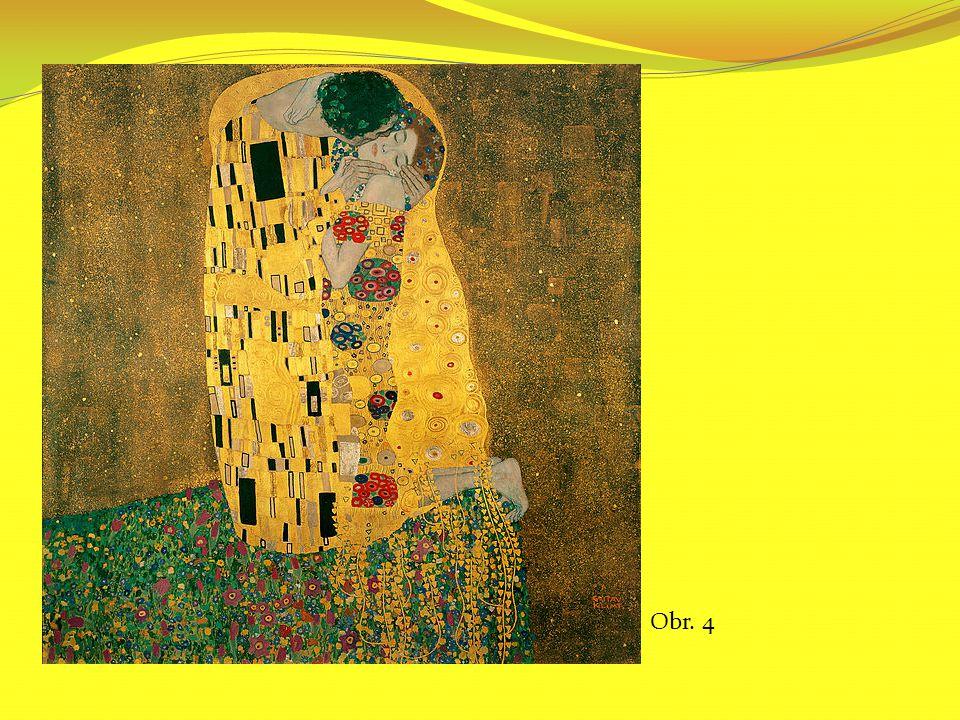 ALFONS MUCHA - umělec žijící v Paříži a USA - učil zde na akademiích - plakáty pro herečku Sarah Bernhardtovou - tvořil i kostýmy a klenoty - cyklus Slovanská epopej