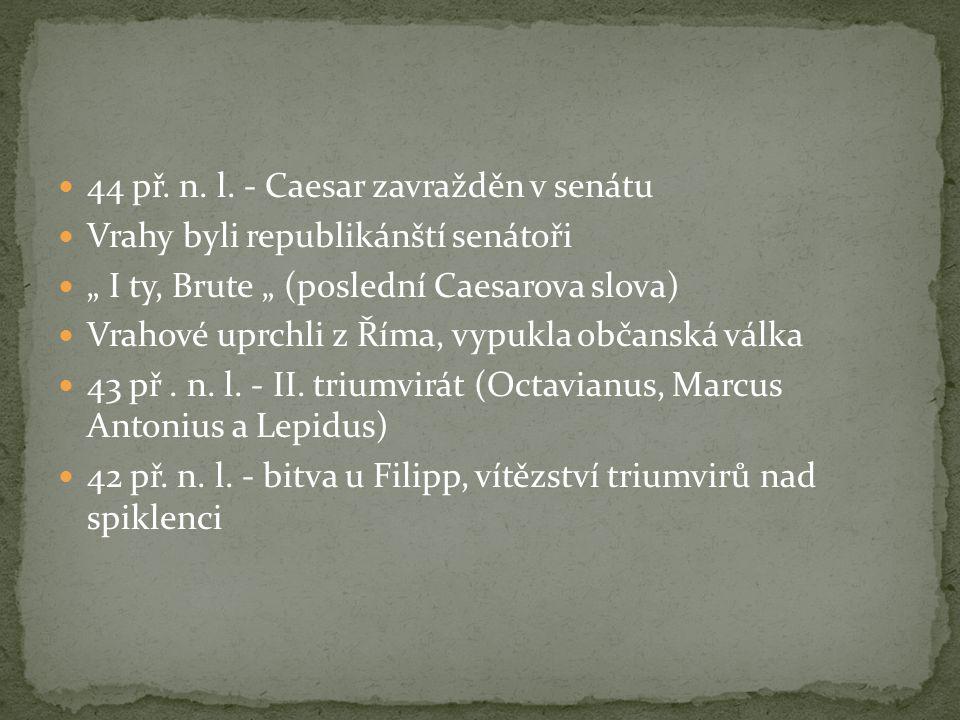 44 př. n. l.