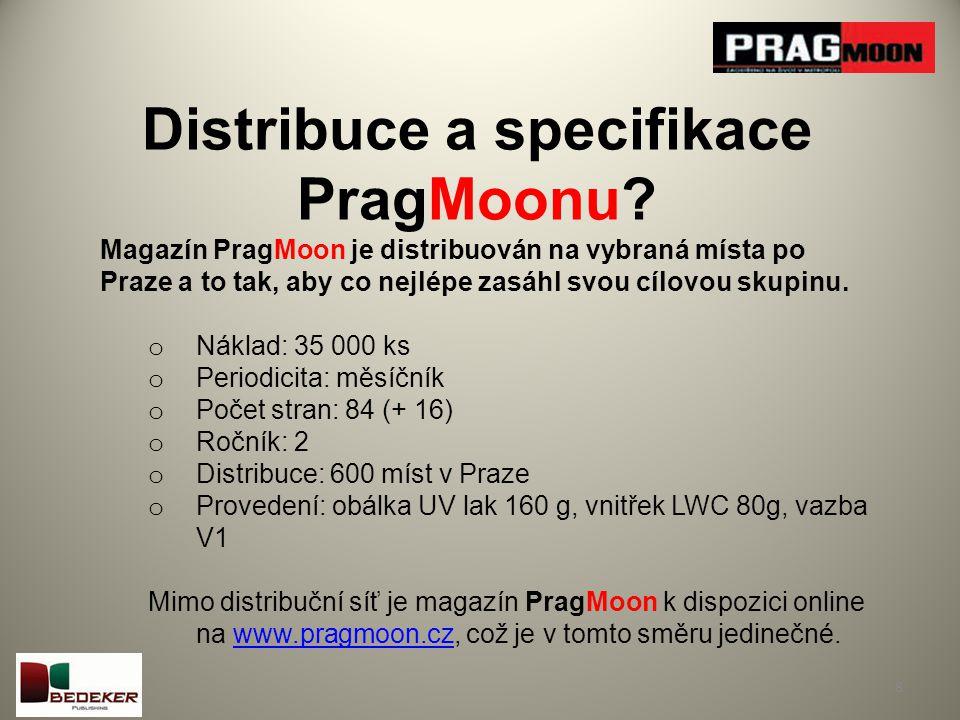 Inzerujte v PragMoonu.