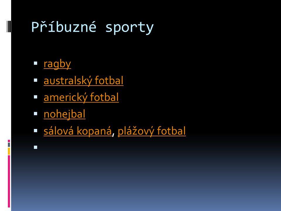 odkazy  Skočit nahoru ↑ http://www.national- geographic.cz/detail/infografika-vyvoj- fotbalova-taktiky-aneb-jak-porazit- portugalsko-23001/ INFOGRAFI
