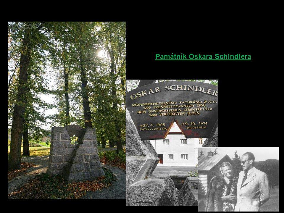Židovský hřbitov založili svitavští Židé v roce 1892. Byl z velké části zničen – částečně během druhé světové války, ale hlavně v poválečném období. Z