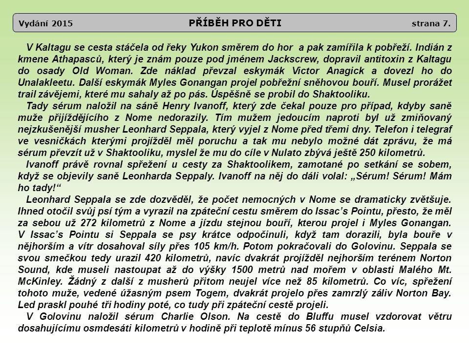 Vydání 2015 Léčebna a věznice strana 28.