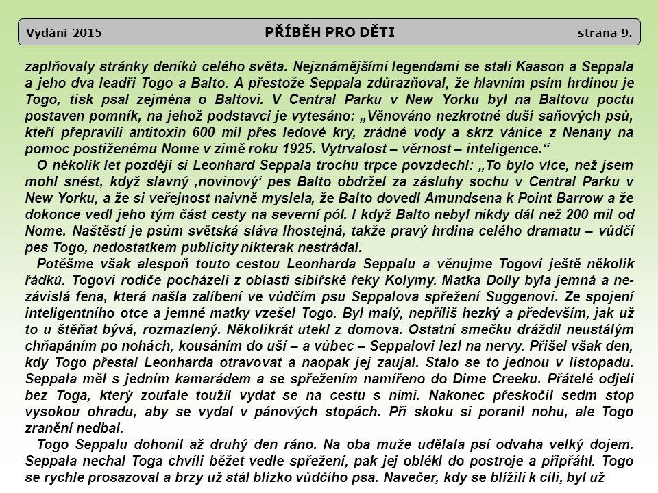 Vydání 2015 Léčebna a věznice strana 30.