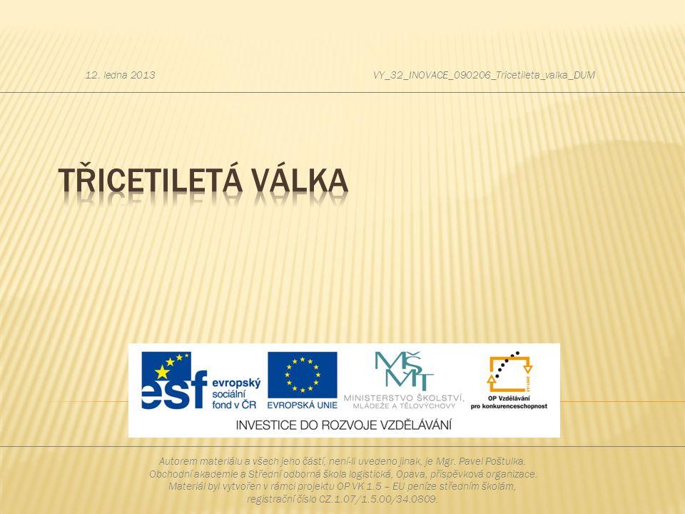  Přihlaste se kliknutím na odkaz Národní knihovna do databáze Národní knihovny České republiky a zadejte vyhledávání slov nebo slovního spojení, které je názvem tohoto výukového materiálu, s názvy a jmény autorů vyhledaných titulů na první stránce budete pracovat v křížovce.Národní knihovna 12