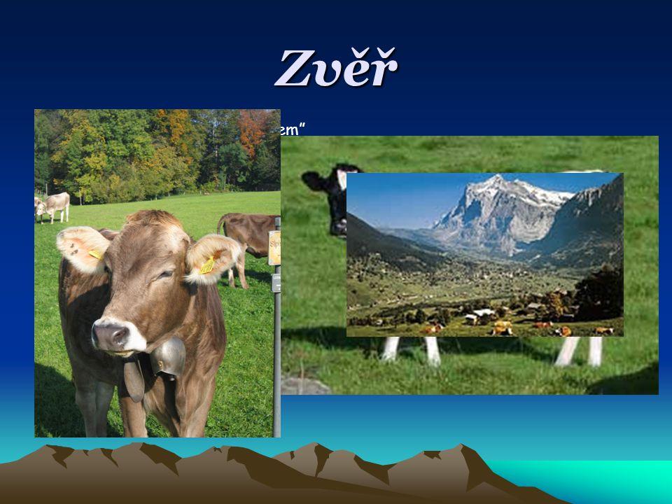 Švýcarské kulinární vynálezy Julius Maggi mlynář z kantonu Thurgau (žil v druhé polovině 19.