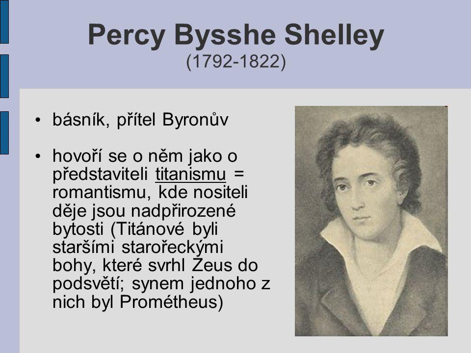 Emily Brontëová (1818 – 1848) jejím jediným románem je Na Větrné hůrce (1847, angl.