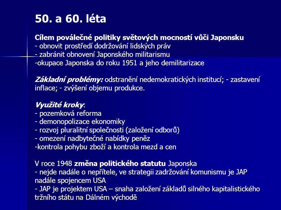50.a 60.